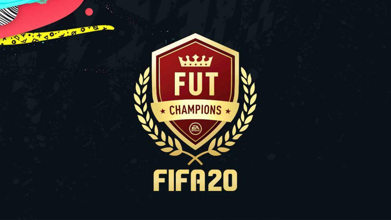 FIFA 21: prima Weekend League posticipata, rimborsi per i giocatori
