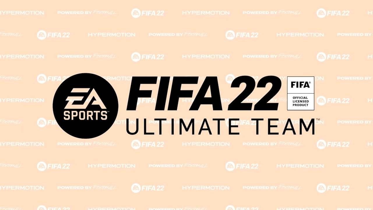 FIFA 22 Ultimate Team: come guadagnare velocemente soldi e crediti FUT