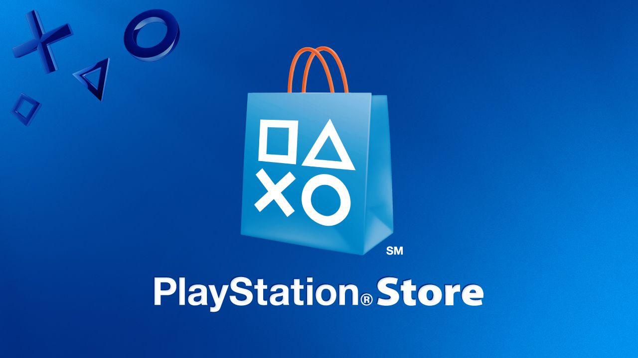 FIFA, Call of Duty e Assassin's Creed protagonisti delle nuove offerte PlayStation Store