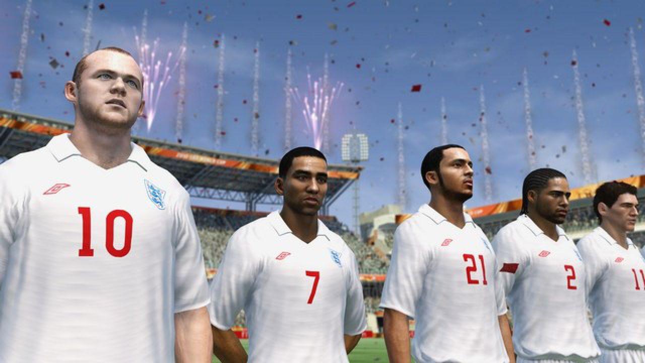 FIFA: un grande annuncio nella giornata di domani