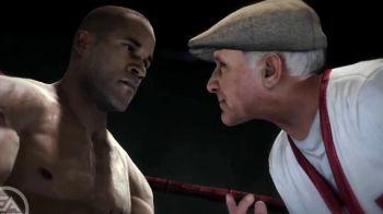 Fight Night Champion in arrivo in versione 'Customizzabile' su PSN