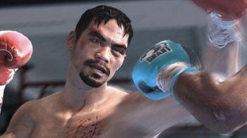 Fight Night: il franchise è in pausa
