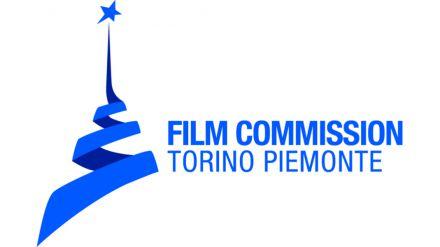 Film Commission e Peacefulfish organizzano un Workshop dedicato agli sviluppatori indipendenti