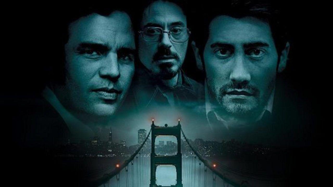 Film thriller, 5 grandi opere da recuperare tra Netflix e Amazon