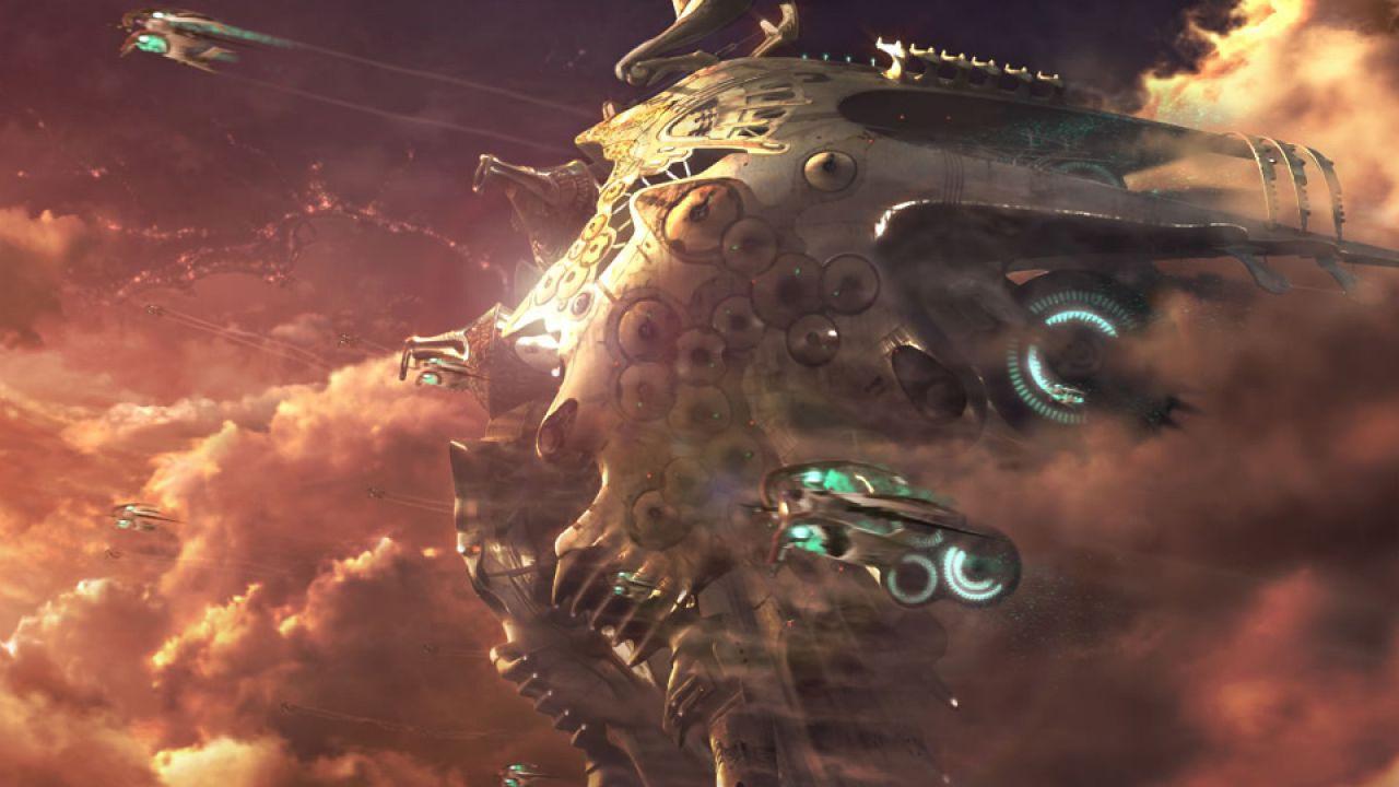 Final Fantasy 13 in arrivo su PC?