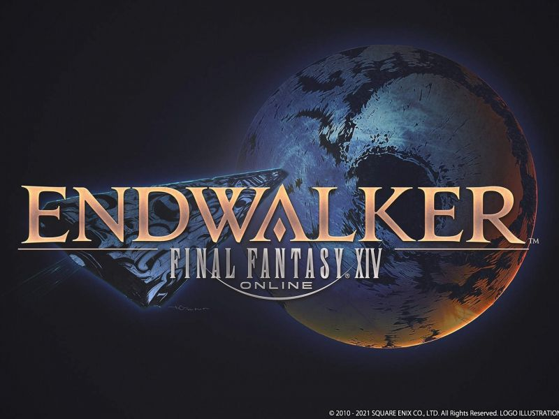 Final Fantasy 14 Endwalker: announced the new expansion of the MMORPG