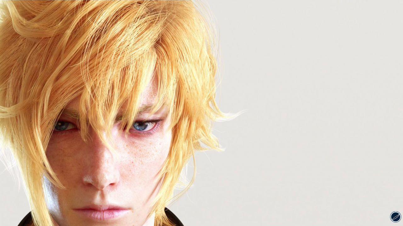 Final Fantasy 15 Episode Duscae non supporterà lo Share Play su PlayStation 4