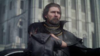 Final Fantasy 15 per PS4 è il videogioco più atteso dai lettori di Famitsu