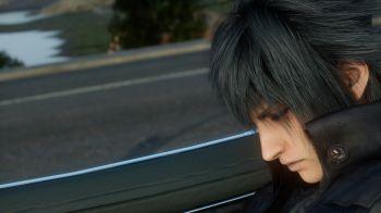 Final Fantasy 15: Square-Enix parla del motore grafico