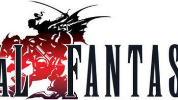 Final Fantasy 6 per Android: trailer di lancio