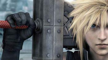 Final Fantasy 7 disponibile su Android