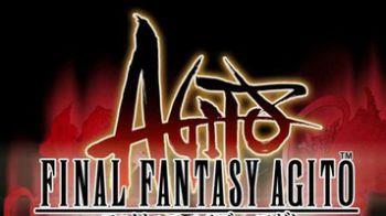 Final Fantasy Agito: un milione di download in Giappone