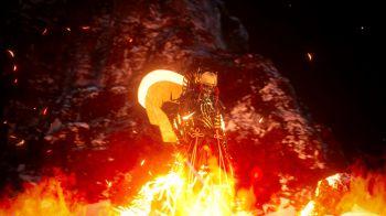 Final Fantasy Agito: mostrato un video gameplay