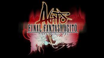 Final Fantasy Agito Plus: la versione per PlayStation Vita è stata cancellata