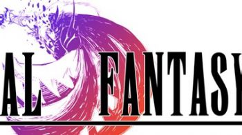 Final Fantasy IV Complete Collection arriva in Europa