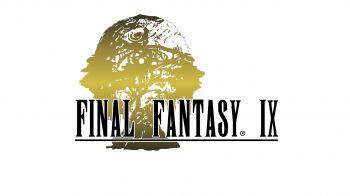 Final Fantasy IX disponibile su iOS e Android