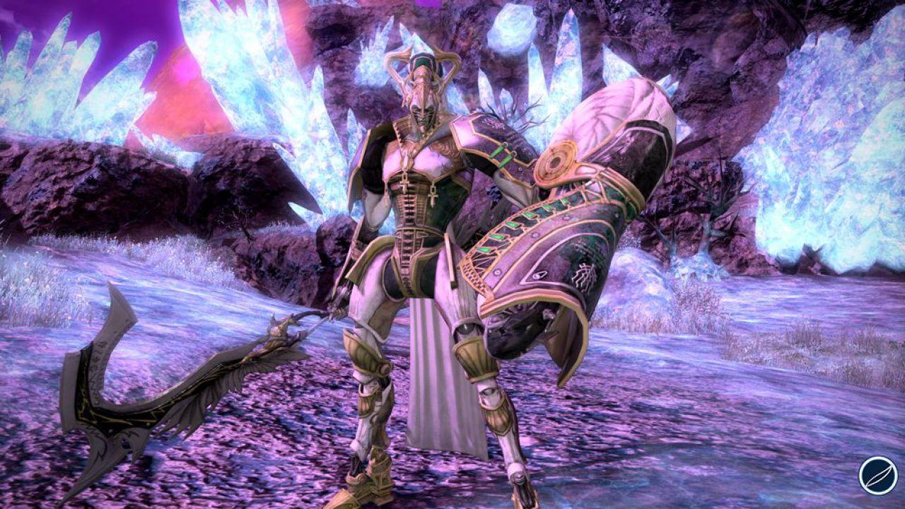 Final Fantasy: Lightning potrebbe tornare in futuro