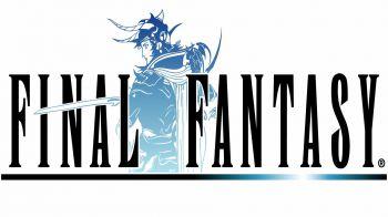 Final Fantasy: un nostalgico trailer celebra il 30° anniversario della saga