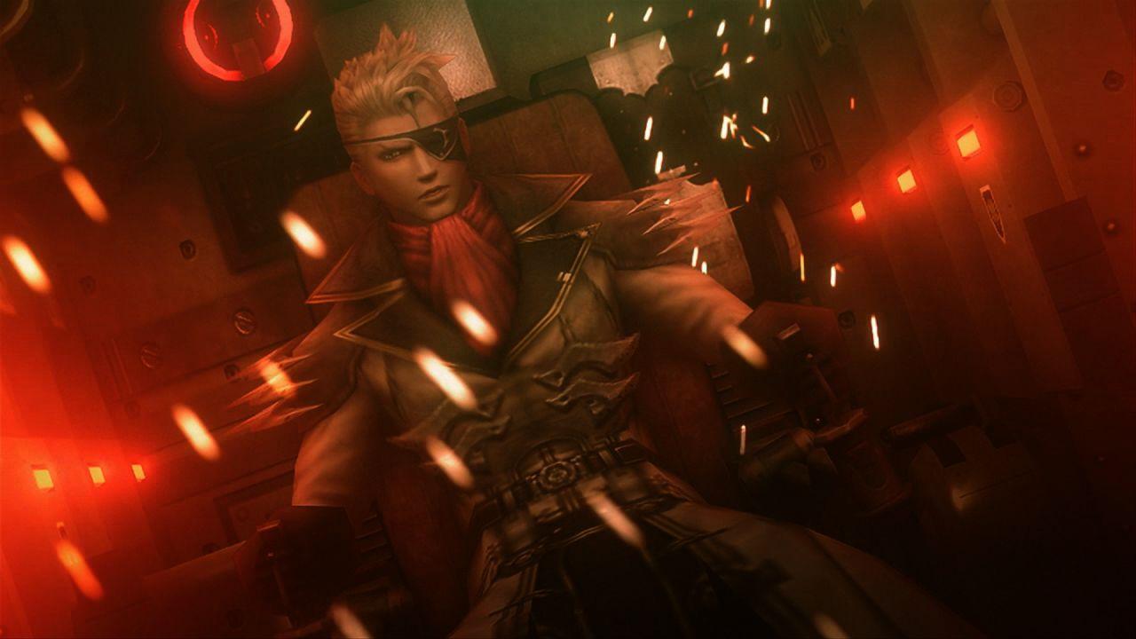 Final Fantasy Type-0 HD è disponibile al preorder su Xbox One