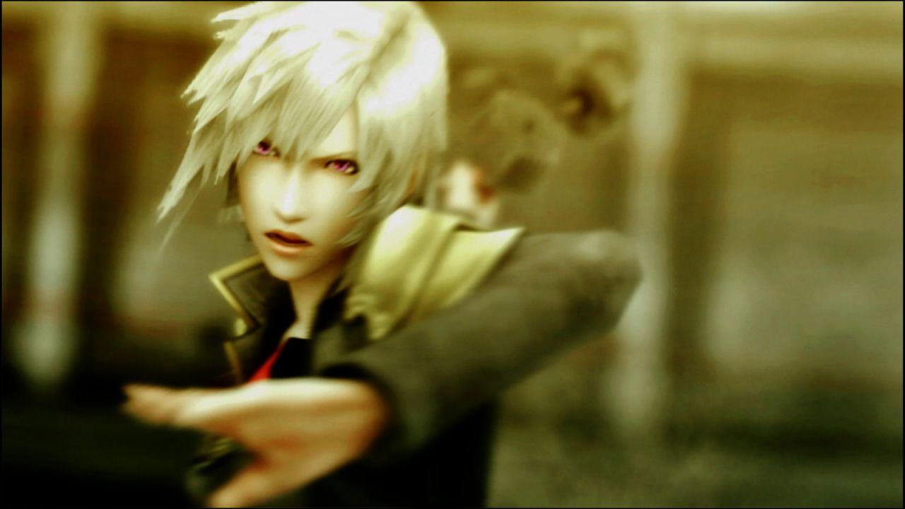 Final Fantasy Type-0 HD, ecco spiegate le motivazioni per il rating ricevuto dall'ESRB