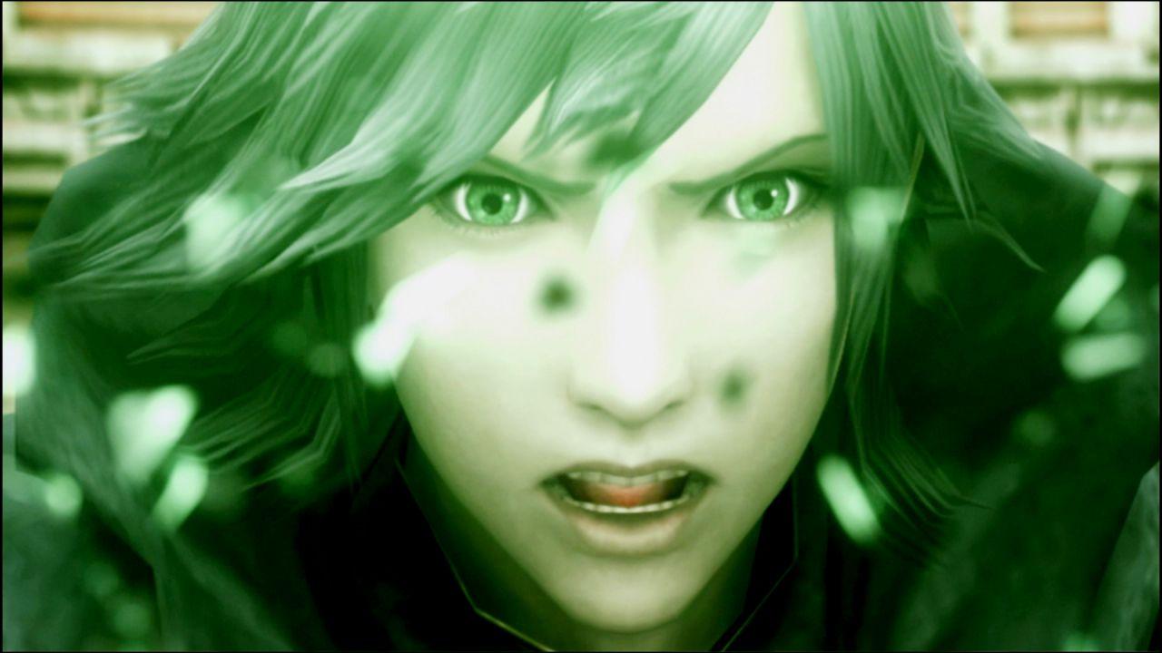 Final Fantasy Type-0 HD, Hajime Tabata esclude una versione PS Vita, nuovi dettagli sul gioco
