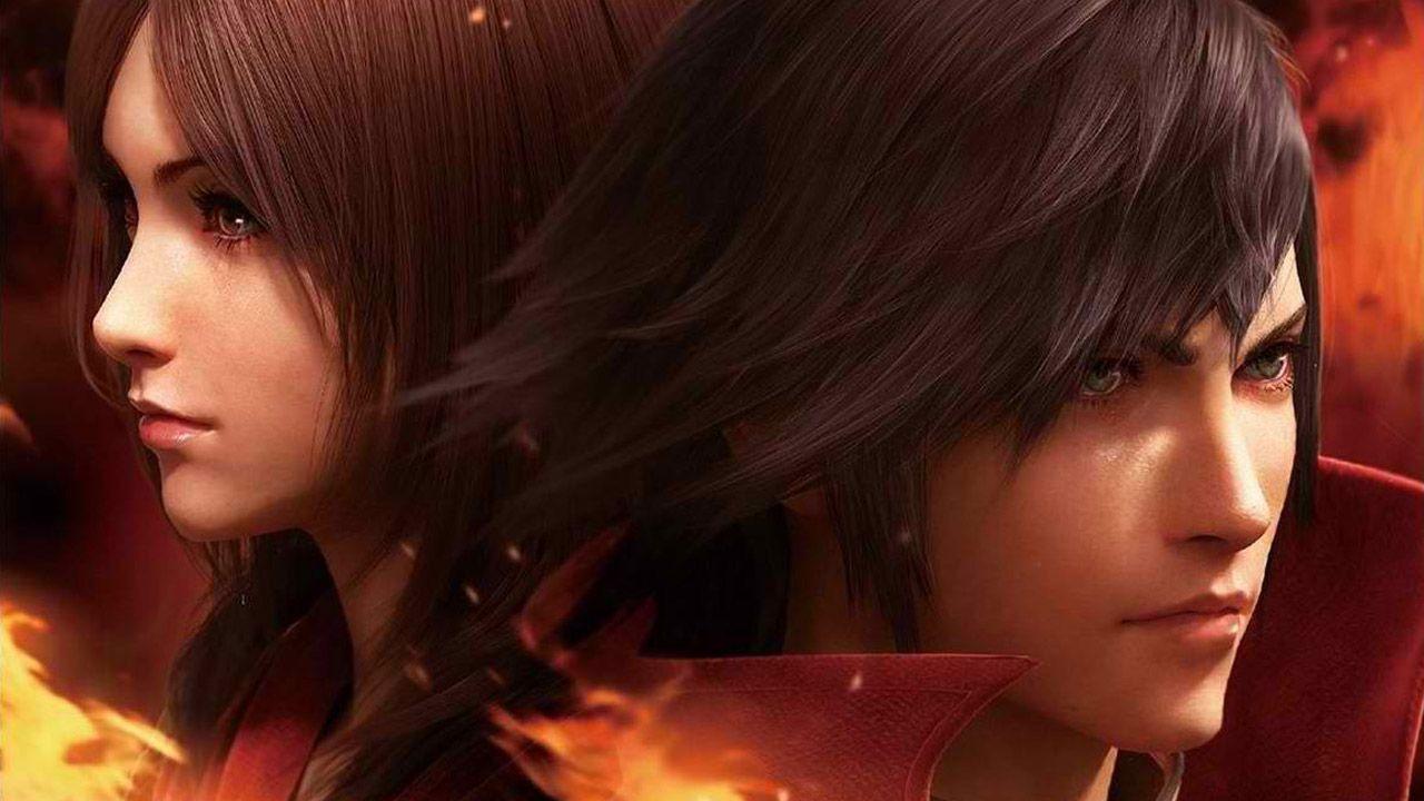 Final Fantasy Type-0 HD potrebbe arrivare anche su PC