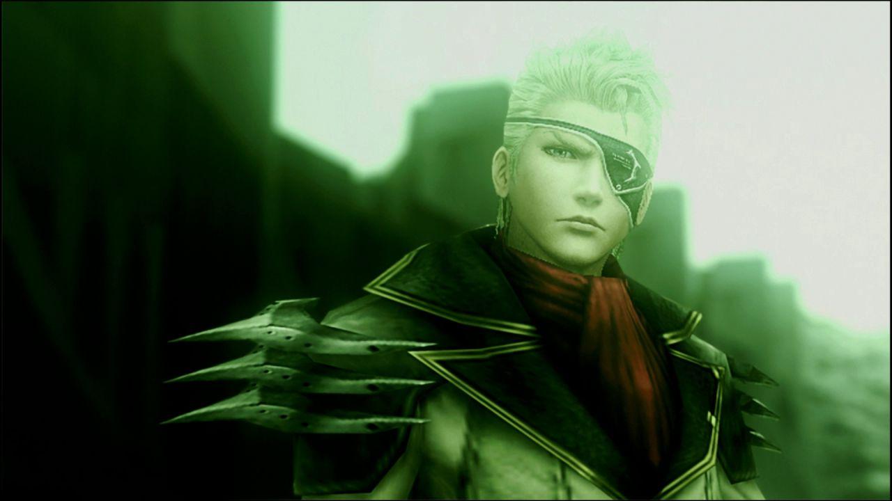 Final Fantasy Type-0 HD: i preordini su PlayStation Store partiranno il 18 febbraio?
