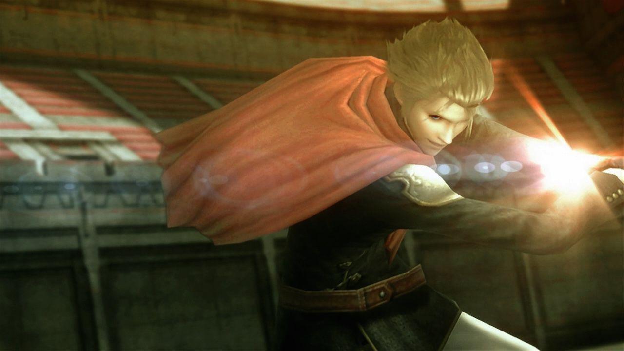 Final Fantasy Type-0 HD: Square-Enix terrà un evento in streaming il prossimo 11 dicembre