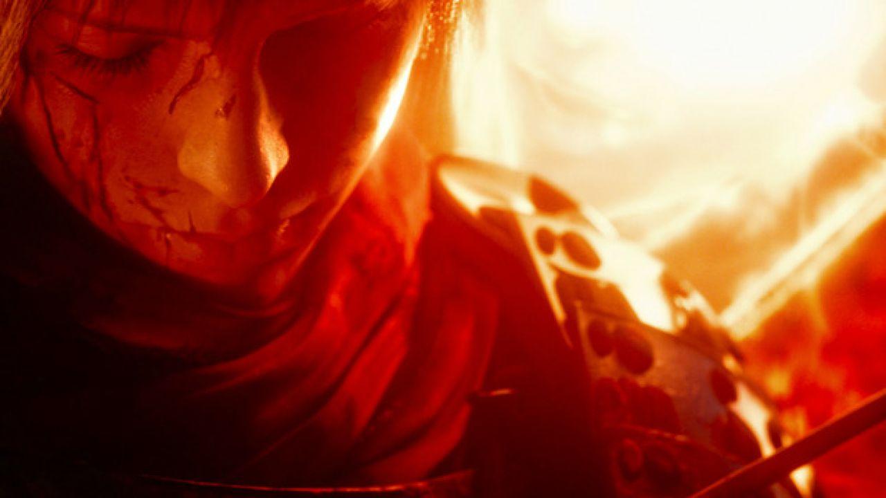 Final Fantasy Type-0: informazioni sul sistema Crystarium