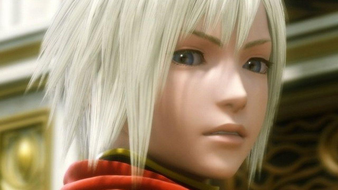 Final Fantasy Type-0: nuove informazioni