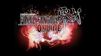 Final Fantasy Type-0 Online: l'open beta inizia questo mese in Cina, presto anche in Europa
