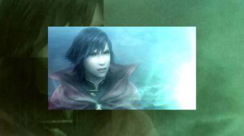 Final Fantasy Type-0: trailer dal Tokyo Game Show 2011