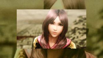Final Fantasy Type-0 : trailer TGS 2011 in versione estesa