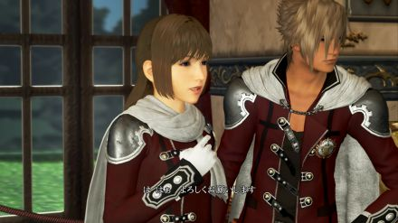 Final Fantasy Type-0, il progetto di traduzione amatoriale è stato fermato