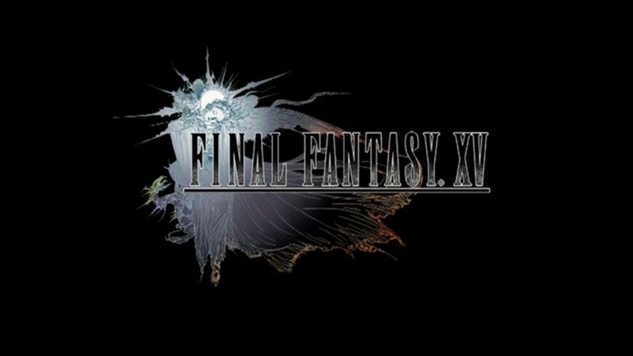 Final Fantasy Versus XIII: le cut-scene in real time saranno interattive