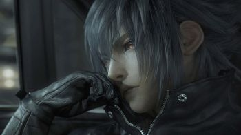 Notizie su Final Fantasy XV - Everyeye it
