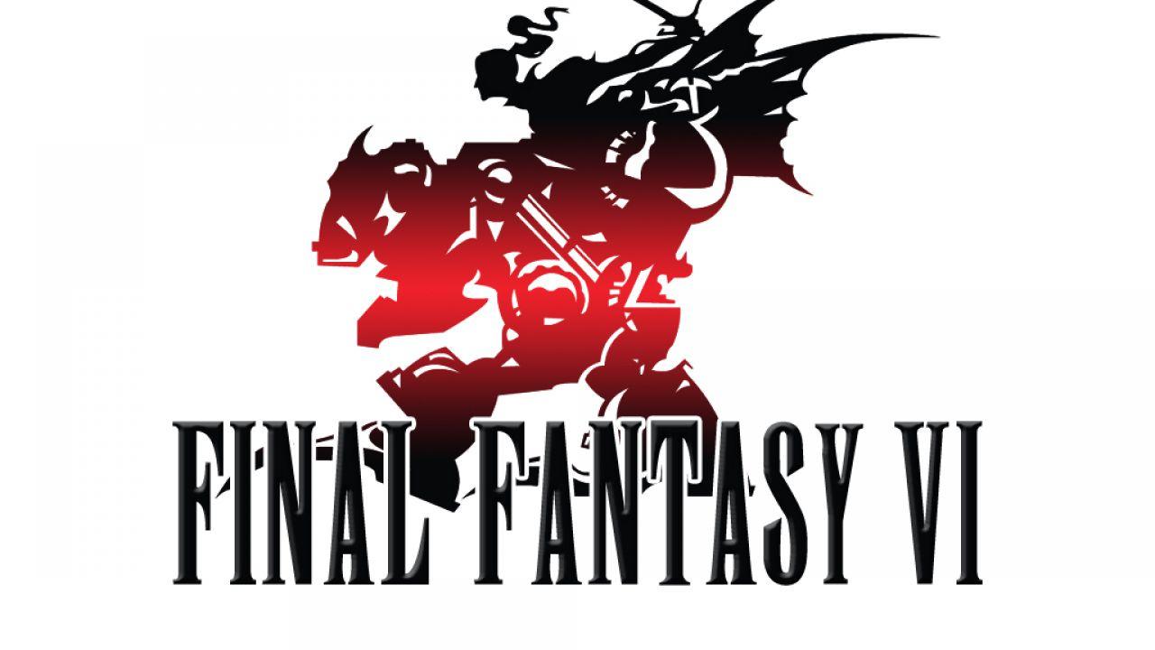 Final Fantasy VI per PC sta per arrivare su Steam?