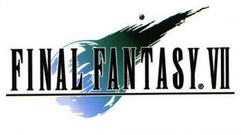 Final Fantasy VII disponibile da oggi su AppStore, ecco il trailer di lancio