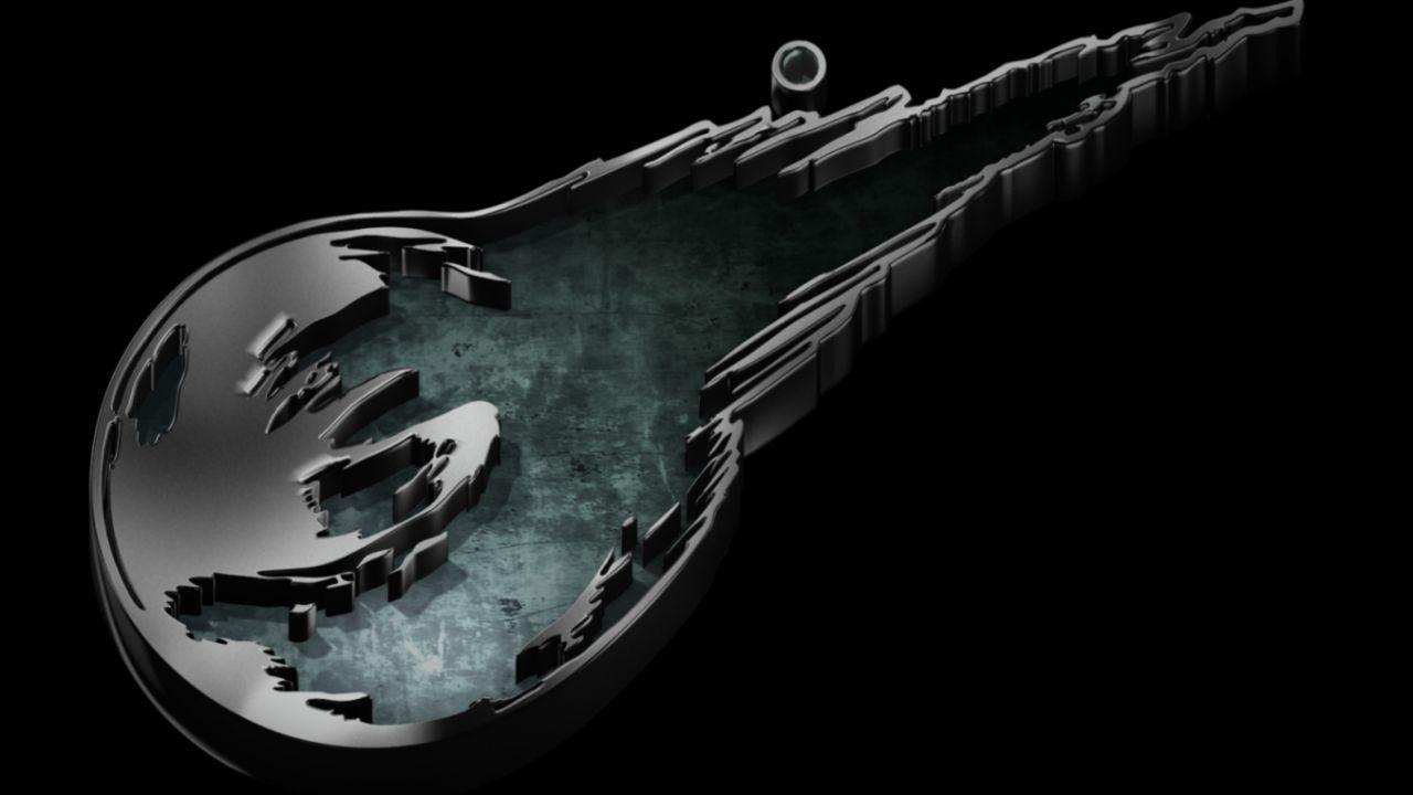 Final Fantasy VII non sarà un semplice remake, il titolo ufficiale verrà rivelato in inverno