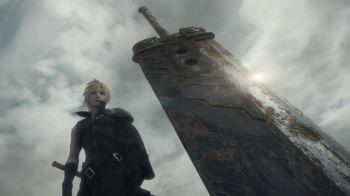 Final Fantasy VII Remake: il trailer della PlayStation Experience sottotitolato in italiano