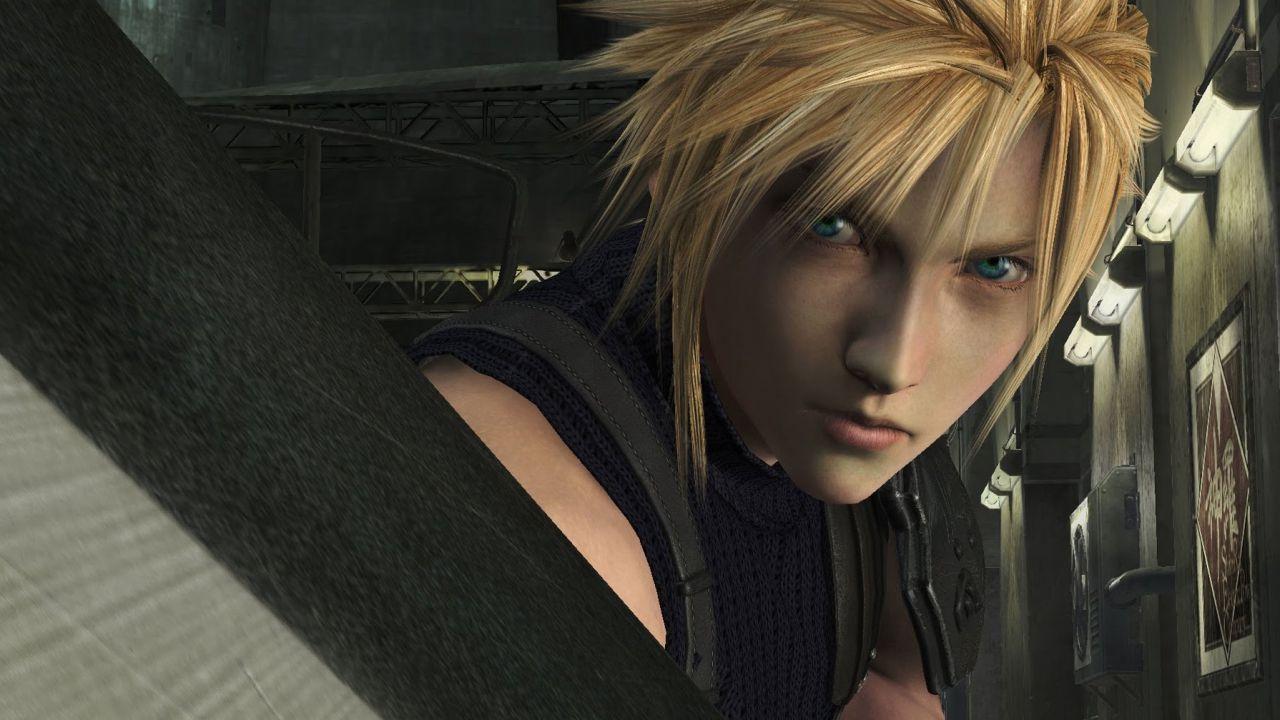 Final Fantasy VII Remake: Yoshinori Kitase e Testuya Nomura svelano nuovi dettagli sul progetto