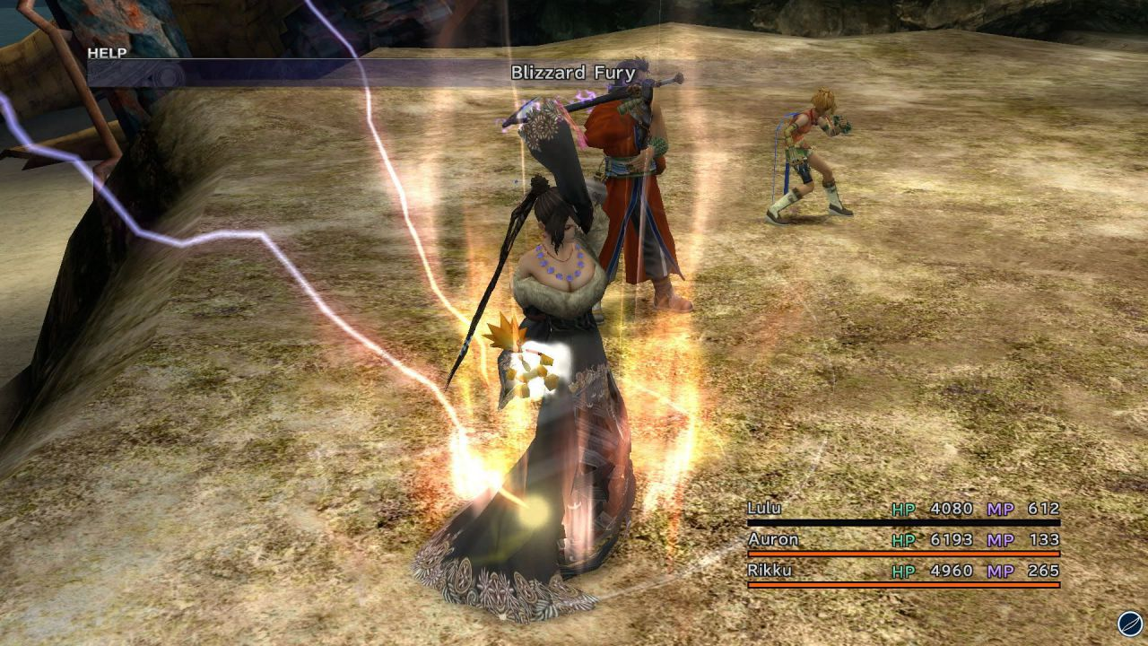 Final Fantasy X X-2 HD Remaster in arrivo su PlayStation 4?
