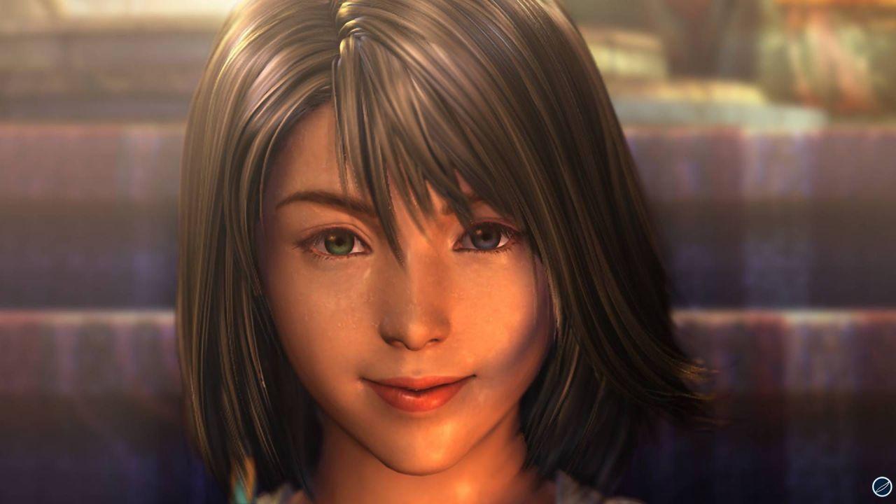 Final Fantasy X|X-2 HD Remaster, pubblicati tre nuovi video