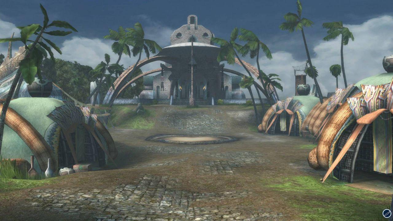 Final Fantasy X X-2 HD Remaster vende bene in Giappone