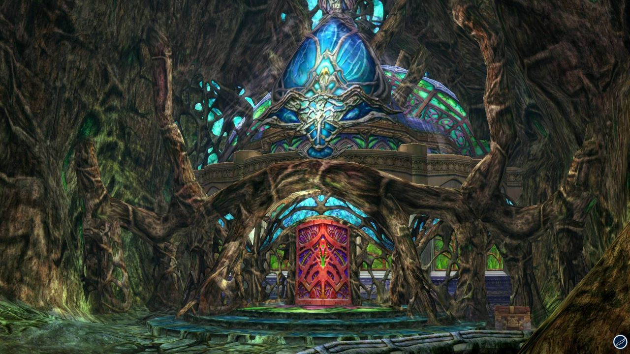 Final Fantasy X/X-2 HD Remaster - immagini per standard e limited edition in versione PS3
