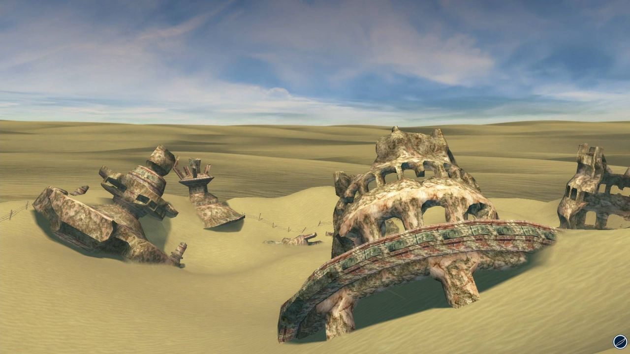 Final Fantasy X/X-2 HD Remaster si mostra in nuovi artwork ed immagini