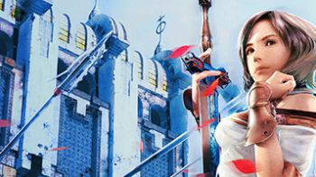 Final Fantasy XII HD: Kitase non esclude il progetto