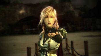Final Fantasy XIII-2 arriva su Steam a dicembre