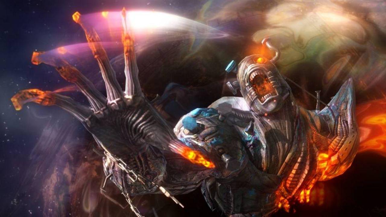 Final Fantasy XIII-2 disponibile ora su PC