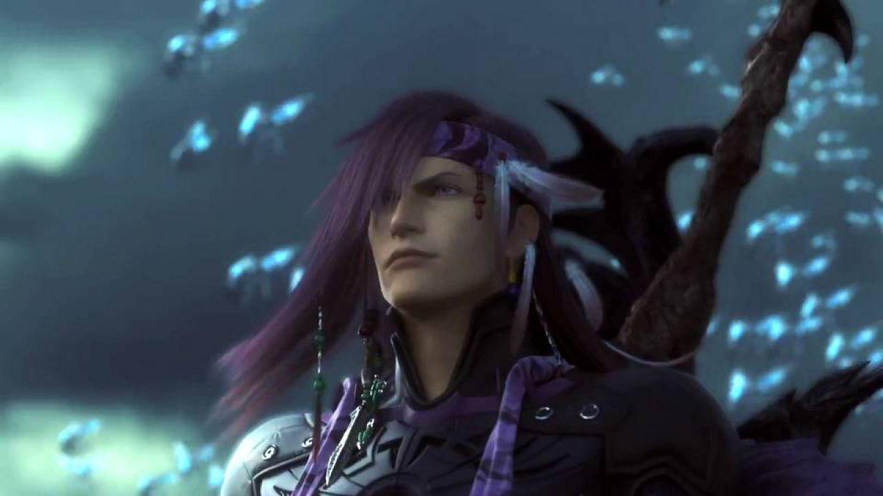 Final Fantasy XIII-2: rivelati i requisiti PC